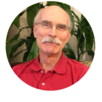 Geoff Hill ArborGen Reforestation Advisor