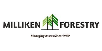 Milliken Forestry Icon