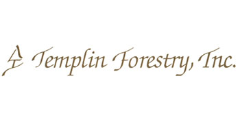 TemplinForestryLogo2008