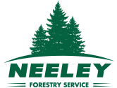 neeley-logo-header